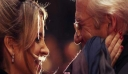Γαμπρός για 3η φορά ο Ρίτσαρντ Γκιρ – Ο 68χρονος παντρεύτηκε την 35χρονη αγαπημένη του [Εικόνες]
