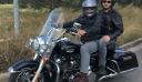 Harley Davidson Road King : Ο βασιλιάς της ασφάλτου – για ατέλειωτα ταξίδια