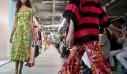 NYFW: Τα trends που κρατάμε από την Εβδομάδα Μόδας στη Νέα Υόρκη
