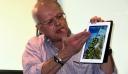 Τσελέντης: Ανοχύρωτο για σεισμό το Ηράκλειο, πρέπει να ληφθούν μέτρα