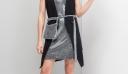 Τhe Dress Addict: 6 φορέματα 'ALE για εσένα που στο Ρεβεγιόν δεν πρόκειται να φορέσεις παντελόνι