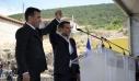 Τα επόμενα βήματα για να τεθεί σε ισχύ η Συμφωνία των Πρεσπών