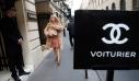 Πρώτη εβδομάδα μόδας στο Παρίσι χωρίς τον Καρλ Λάγκερφελντ