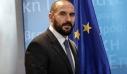 Πώς σχολιάζει τη διαφορά στις δημοσκοπήσεις ο Δημήτρης Τζανακόπουλος