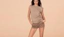 Η Κendall Jenner πρωταγωνιστεί στη νέα καμπάνια του Stuart Weitzman
