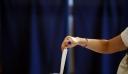 Έλληνες κάτοικοι της Ε.Ε.: Λήγει η προθεσμία για συμμετοχή στις ευρωεκλογές