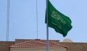 Σαουδική Αραβία: Οκτώ φερόμενοι ως «τρομοκράτες» σκοτώθηκαν σε έφοδο της αστυνομίας