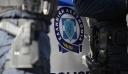 Ηράκλειο: Πήγαν να σουβλίσουν αστυνομικούς που τους έκαναν σύσταση για διατάραξη κοινής ησυχίας