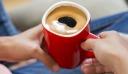 ΕΟΦ: Ανακαλεί καφέ που είχε ουσίες κατά της στυτικής δυσλειτουργίας (εικόνα)