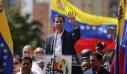 Καταγγελίες εναντίον Γκουαϊδό για σκάνδαλα συνεργατών του