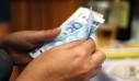 Πληρώνονται τα προνοιακά επιδόματα – Ξεκινά η καταβολή των συντάξεων Ιουλίου
