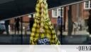 Yellow City: 8 τρόποι να φορέσεις το κίτρινο χρώμα μέσα στην πόλη φέτος το καλοκαίρι