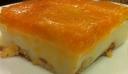 Creammuffin ροδάκινο Γλυκιά καταστροφή !!!
