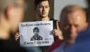 Σε κατ' οίκον περιορισμό ο Ρώσος δημοσιογράφος που κατηγορείται για διακίνηση ναρκωτικών