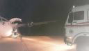 Παραμένει κλειστό το αεροδρόμιο της Νάξου, έντονη κινητοποίηση μετά το ατύχημα
