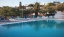 Τραγωδία στη Ρόδο: Δύο νεαρά κορίτσια πνίγηκαν σε πισίνα