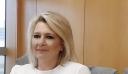 Νέα αντιπρόεδρος του ΕΟΠΥΥ η Θεανώ Καρποδίνη