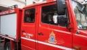Συναγερμός στο Μοσχάτο: Διαμέρισμα τυλίχθηκε στις φλόγες