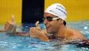 Σάρωσε ο Δρυμωνάκος: Παγκόσμιο ρεκόρ και δύο χρυσά στο Παγκόσμιο Πρωτάθλημα