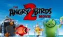 The Angry Birds Movie 2 (μεταγλ), Πρεμιέρα: Σεπτέμβριος 2019 (trailer)