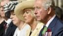 Ο Πρίγκιπας Κάρολος συνεργάστηκε με ένα βρετανικό fashion label για την Εβδομάδα Μόδας του Λονδίνου