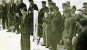 Η άγρια δολοφονία του Γιώργου Τσαρουχά και η ταφή με τις χειροπέδες