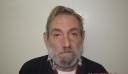 Μάνη: Με σοβαρό μεταδιδόμενο νόσημα διαγνώστηκε ο ιερέας που κατηγορείται ότι ασέλγησε σε 12χρονη
