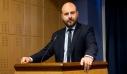 Εκλογές ΤΕΕ: Πρώτος και με διαφορά ο Γιώργος Στασινός