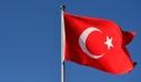 Έβρος: Ύψωσαν τουρκική σημαία σε ελληνική νησίδα (εικόνα)