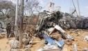 Σομαλία: Οι ΗΠΑ βομβάρδισαν θέσεις της Σεμπάμπ, τέσσερις νεκροί