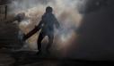 Χιλή: «Ένεση» 5,5 δισ. δολάρια από την κυβέρνηση για την τόνωση της οικονομίας