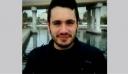 Θρίλερ στην Κάλυμνο – Ανατροπή από το ιατροδικαστικό πόρισμα για τον θάνατο του φοιτητή