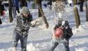 Άνοιξε πυρ εναντίον παιδιών επειδή… πέταξαν χιονόμπαλες στο αυτοκίνητό του
