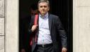 Τσακαλώτος: Η Ελλάδα οφείλει να στηρίξει το αίτημα για ευρωομόλογο. Θα το πράξει;