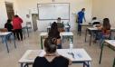 Πανελλήνιες 2020 ΓΕΛ: Σε Χημεία, Οικονομία και Αρχές Οικονομικής Θεωρίας εξετάζονται σήμερα οι υποψήφιοι