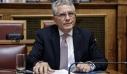 Γεράσιμος Θωμάς: Η Ελλάδα είναι στην εμπροσθοφυλακή της πράσινης ανάπτυξης