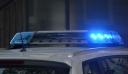 Θεσσαλονίκη: Σύλληψη 15χρονου μετά από καταδίωξη κλεμμένου αυτοκίνητου