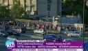 Συνωστισμός στην Υπηρεσία Ασύλου στην Κατεχάκη (βίντεο)