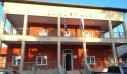 Χαλκιδική: Αρνητικοί στον κορονοϊό οι δημοτικοί υπάλληλοι στην Ν. Καλλικράτεια