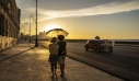 Μέτρα για τον κορονοϊό στην Αβάνα: Απαγόρευση της νυχτερινής κυκλοφορίας για δύο εβδομάδες