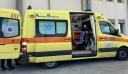 Όχημα παρέσυρε καροτσάκι με μωρό τεσσάρων μηνών σε διάβαση πεζών στις Σέρρες