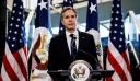 ΗΠΑ: Δέσμευση Μπλίνκεν για ανοικοδόμηση της αμερικανικής διπλωματίας