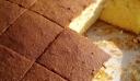 Κέικ αφράτο απλό πολύ γευστικό !!!