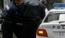 Ηράκλειο: Συνελήφθησαν οι τρεις νεαροί δράστες που ξυλοκόπησαν τον 46χρονο