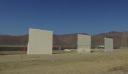 Τείχος Μεξικού: Ο κυβερνήτης της πολιτείας ζητεί ανέγερση