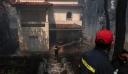 Πατούλης για φωτιά στη Σταμάτα: Σε ύφεση το πύρινο μέτωπο – Σημαντικό ότι ανακόπηκε η πορεία του προς Πεντέλη