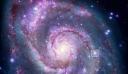 Δείτε βίντεο – Ανακαλύφθηκε πιθανώς ο πρώτος εξωπλανήτης έξω από τον γαλαξία μας