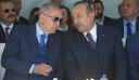 Σκληρή κριτική στον Ερντογάν για την αναδίπλωση με τους διπλωμάτες – «Έχει ψυχικά προβλήματα»