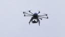 Σαουδική Αραβία: Δέκα τραυματίες από δύο επιθέσεις με drone σε αεροδρόμιο