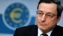 Ντράγκι: Η εγκατάλειψη του ευρώ δεν θα ωφελούσε καμία χώρα